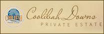 coolibahdowns-logo