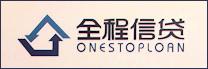 onestoploan-logo